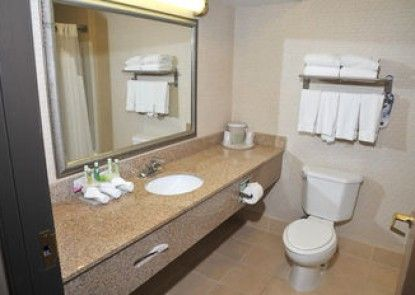 Holiday Inn Express Ashland