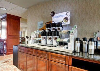 Holiday Inn Express - Atlanta/Kennesaw