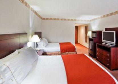 Holiday Inn Express Atlanta W/ I-20/ Douglasville