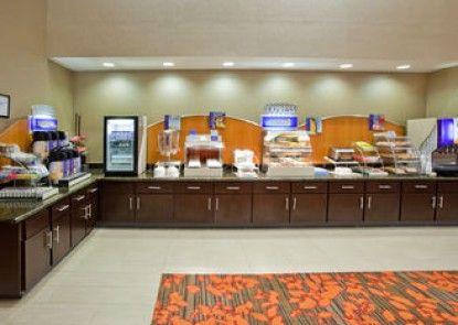 Holiday Inn Express Augusta North