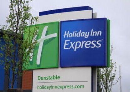 Holiday Inn Express Dunstable