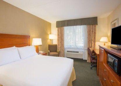 Holiday Inn Express Exton