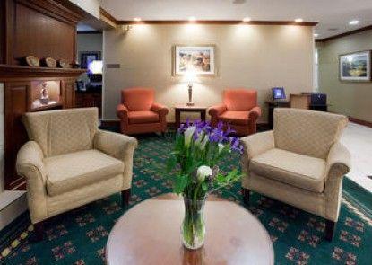 Holiday Inn Express Greeley