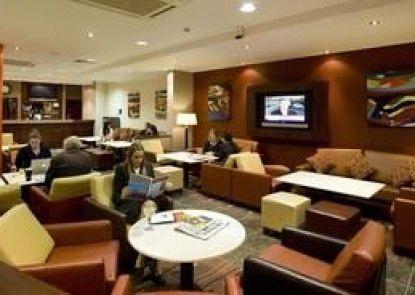 Holiday Inn Express Hotel Dublin Airport