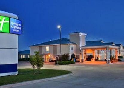 Holiday Inn Express Hotel & Suites Abilene