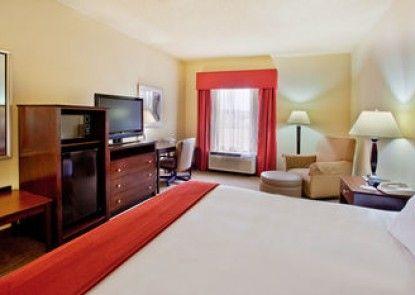 Holiday Inn Express Hotel & Suites Calhoun