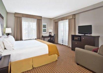 Holiday Inn Express Hotel & Suites Harrington-Dover area, DE