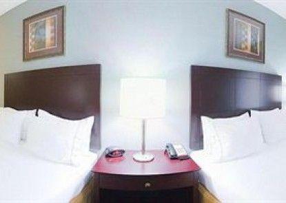 Holiday Inn Express Hotel & Suites Meriden