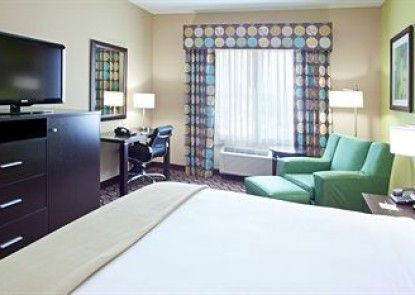 Holiday Inn Express Hotel & Suites Rockport