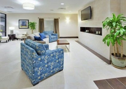 Holiday Inn Express Hotel & Suites Williamsport