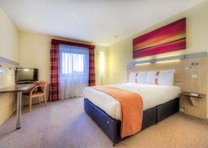 Holiday Inn Express Kettering