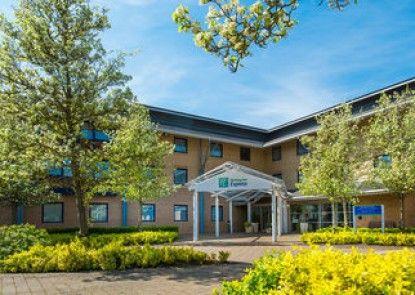 Holiday Inn Express Milton Keynes