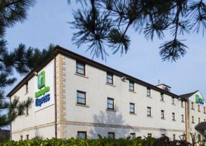 Holiday Inn Express Perth