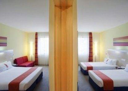 Holiday Inn Express Porto - Exponor