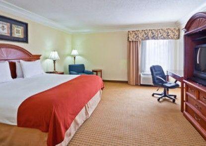 Holiday Inn Express Ringgold