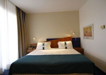 Holiday Inn Express Rome San Giovanni