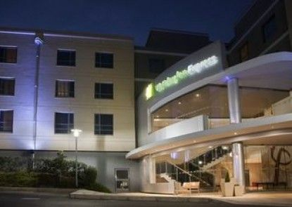 Holiday Inn Express Sandton Woodmead