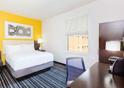 Holiday Inn Express San Francisco Union Square