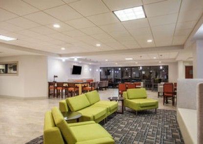 Holiday Inn Express & Suites Augusta West - Ft Gordon Area
