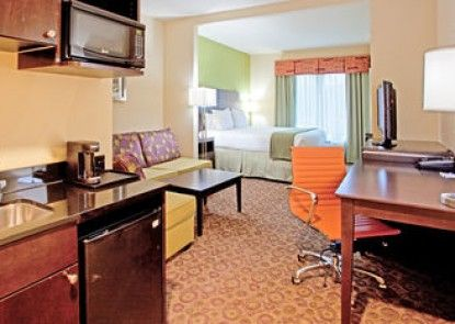 Holiday Inn Express & Suites Clemson