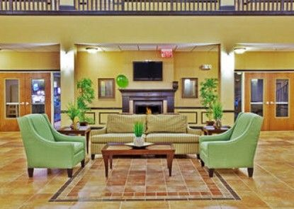 Holiday Inn Express & Suites Conyers