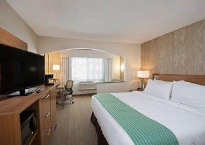 Holiday Inn Express & Suites Fraser - Winter Park Area