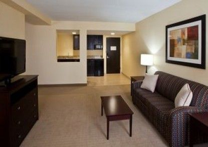 Holiday Inn Express & Suites Ft. Lauderdale N - Exec Airport