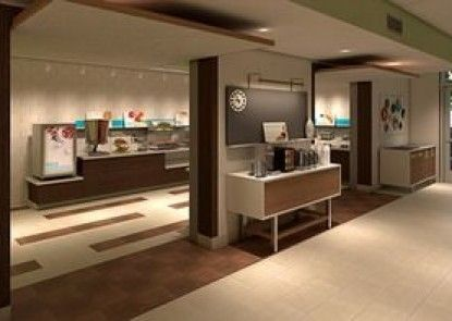 Holiday Inn Express & Suites Houston NW - Cypress