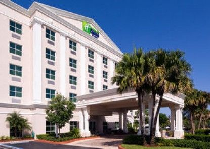 Holiday Inn Express & Suites Kendall
