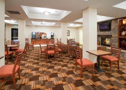 Holiday Inn Express & Suites Loveland