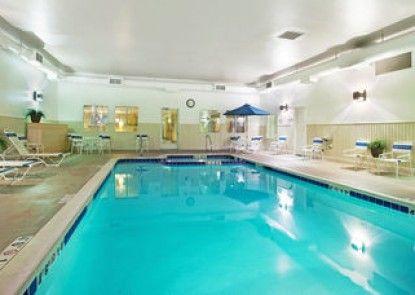 Holiday Inn Express & Suites New Buffalo