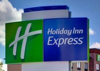 Holiday Inn Express & Suites Uniontown
