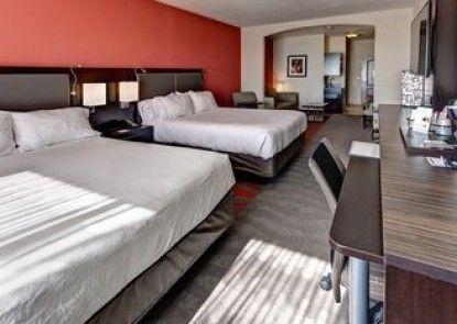 Holiday Inn Express & Suites Wichita Northwest