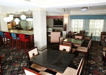 Holiday Inn Express Sumter