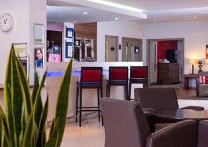 Holiday Inn Express Taunton M5, Jct. 25