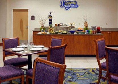 Holiday Inn Express Toluca Zona Aeropuerto