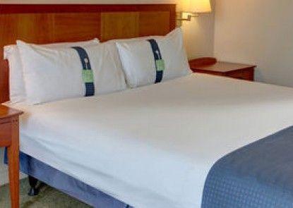Holiday Inn Fareham - Solent
