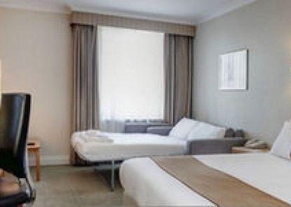 Holiday Inn Farnborough