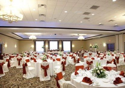 Holiday Inn Gurnee Convention Center