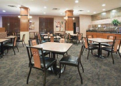 Holiday Inn Hotel & Suites Trinidad
