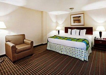 Holiday Inn Norton