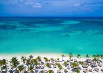 Holiday Inn Resort Aruba - Beach Resort and Casino