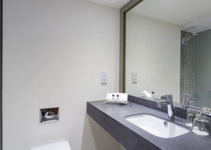 Holiday Inn Rugby/ Northampton M1, Jct 18