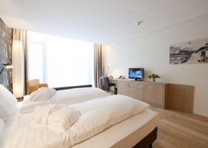 Holiday Inn Schindellegi - Zurichsee
