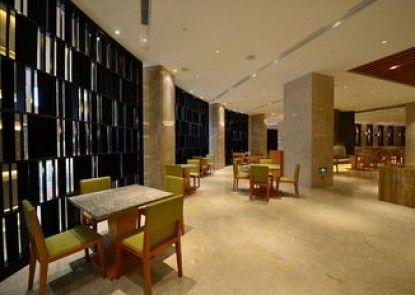 Holiday Inn Shanghai Nanxiang