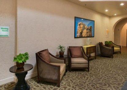 Holiday Inn West - Phoenix