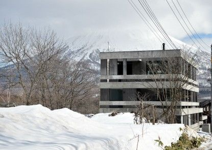 Holiday Niseko Ori