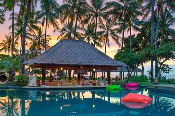 Holiday Resort Lombok, Lombok Barat