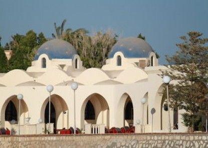 Holidays Express Panorama Resorts