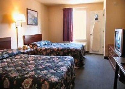 Home 1 Extended Stay Hotel - Stone Mountain